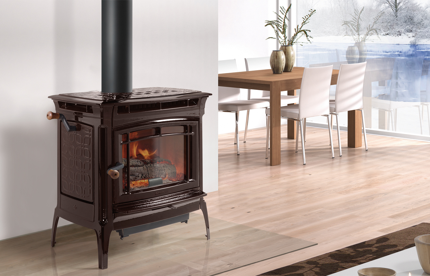 hearthstone archives tubs fireplaces patio furniture