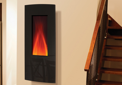 Electric Built In Fireplaces Electric Wall Fireplaces Okemos Mi