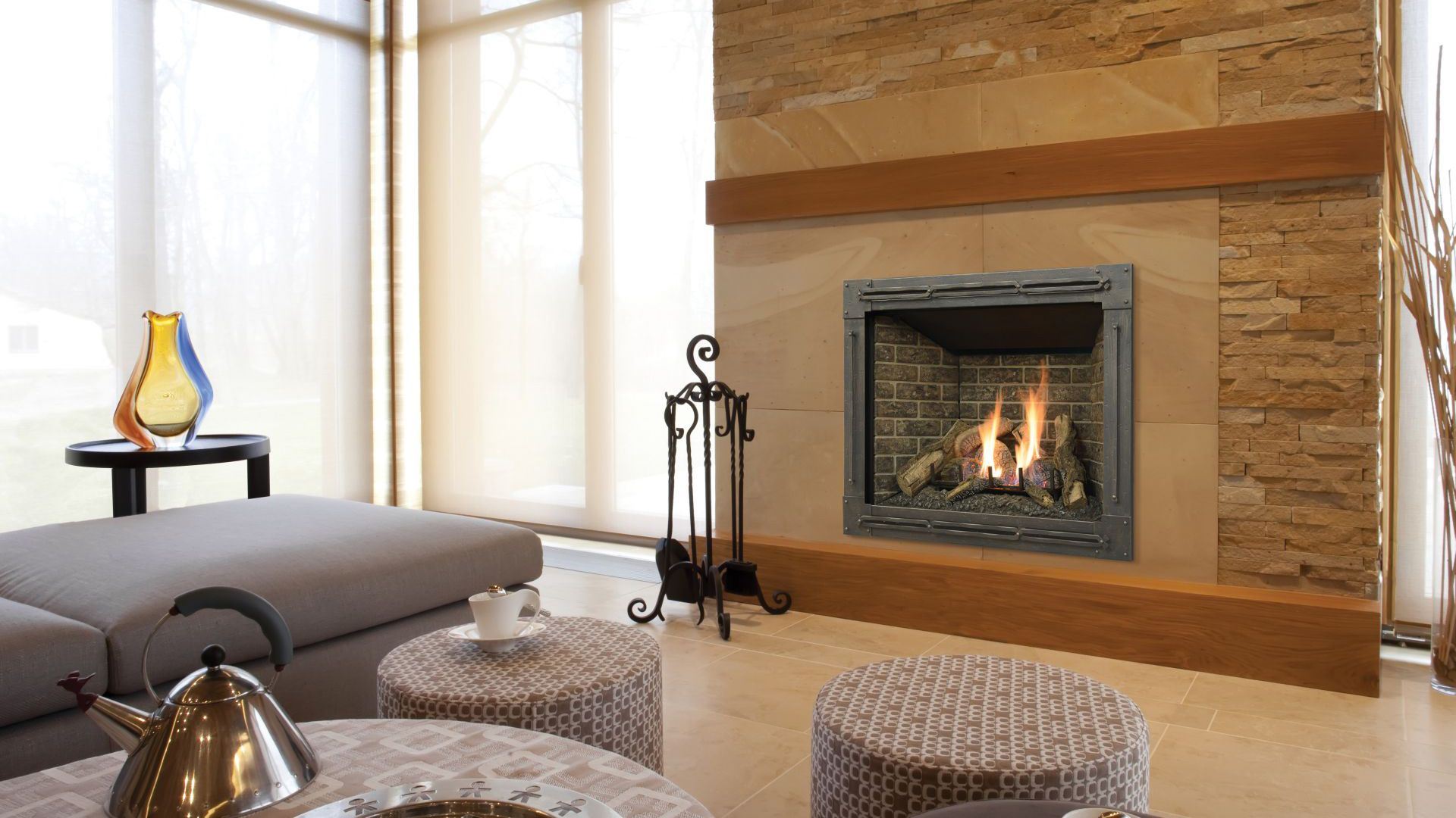 Kozy Heat Archives - Hot Tubs, Fireplaces, Patio Furniture ...
