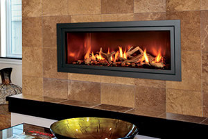 Gas Fireplaces And Hearths In Okemos MI Heat 39 N Sweep