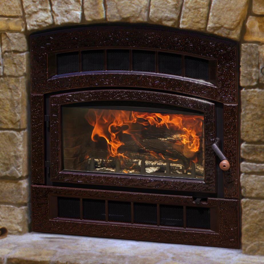 Wood Fireplaces Hot Tubs Fireplaces Patio Furniture Heat 39 N Sweep Okemos Michigan