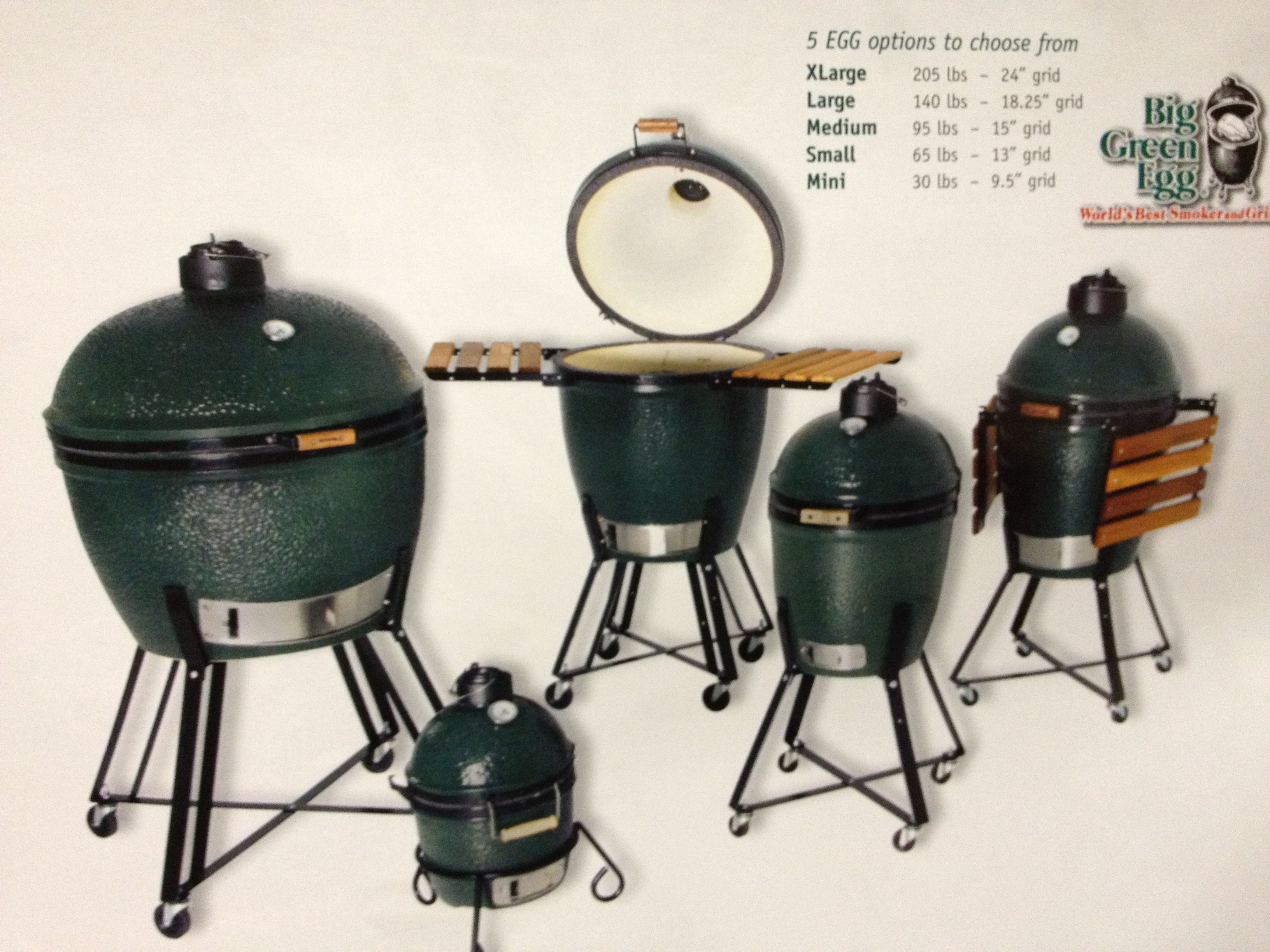 Grills Hot Tubs Fireplaces Patio Furniture Heat 'N Sweep  #976834