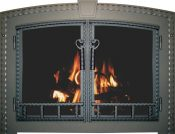 Stoll Archives Hot Tubs Fireplaces Patio Furniture