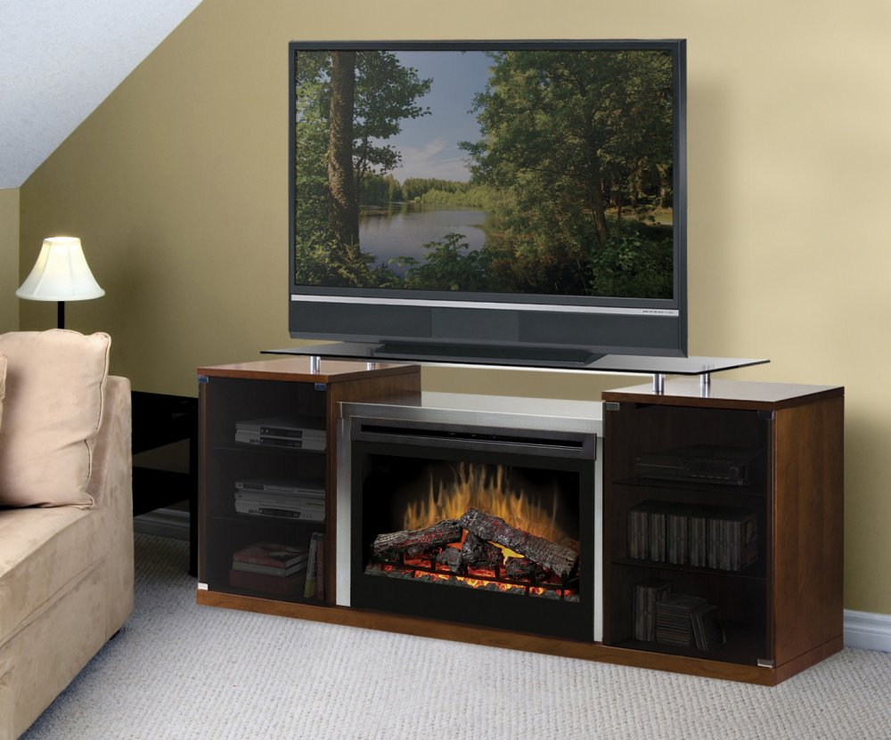 electric fireplace hearths electric fireplaces in okemos mi