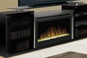 Electric Fireplaces Archives - Page 3 of 3 - Hot Tubs, Fireplaces ...