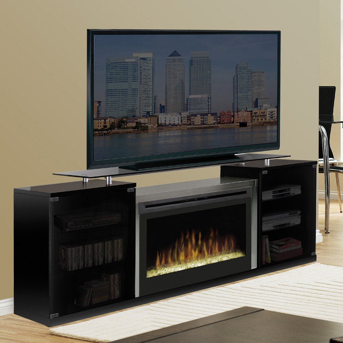 Electric Hot Tubs Fireplaces Patio Furniture Heat 39 N Sweep Okemos Michigan