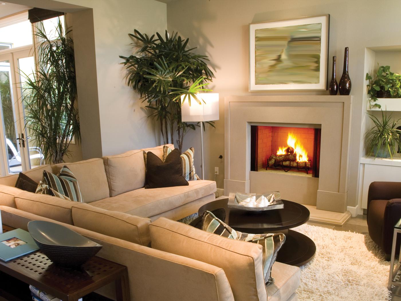 Indoor Wood Burning Fireplaces Wood Fireplaces Lansing Mi