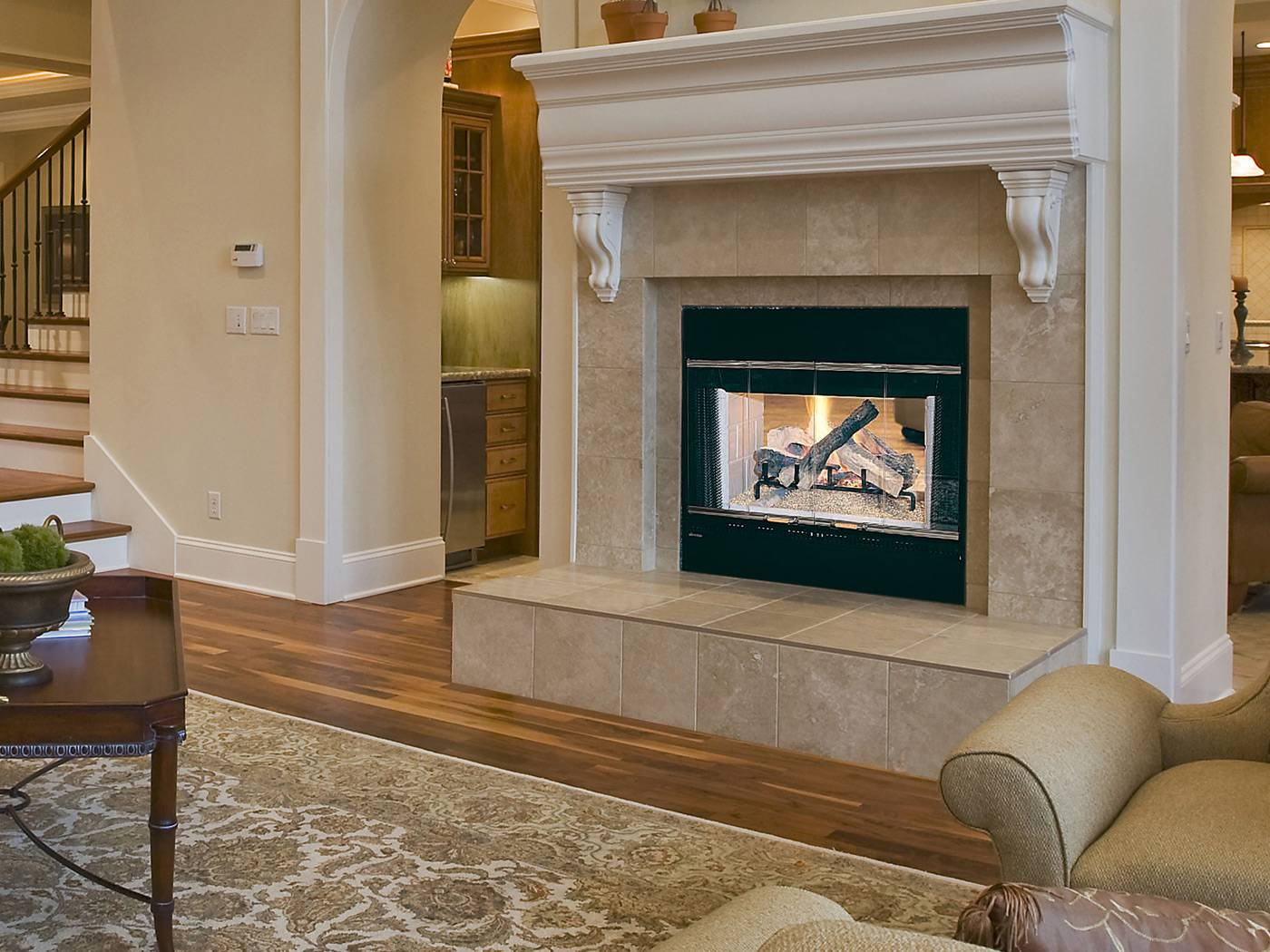 wood burning heaters wood burning fireplaces in okemos