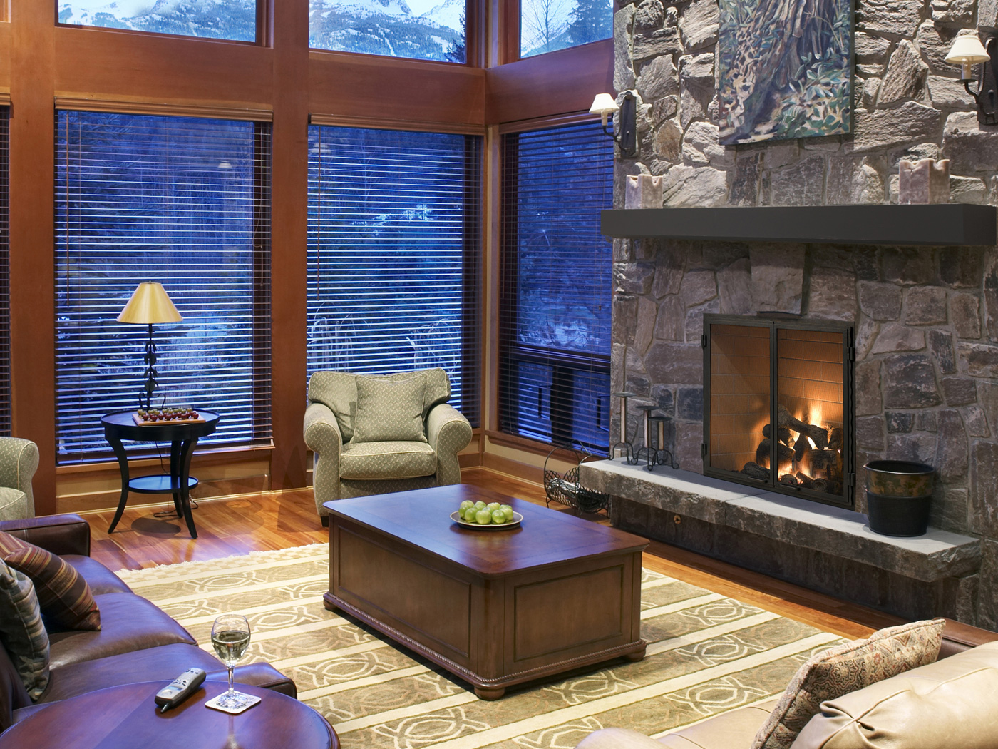 indoor wood burning fireplaces wood fireplaces lansing mi