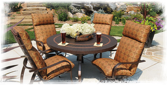 The Holly Hill Collection From Homecrest ...