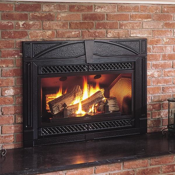 jotul hot tubs fireplaces patio furniture heat 39 n sweep okemos michigan part 2. Black Bedroom Furniture Sets. Home Design Ideas