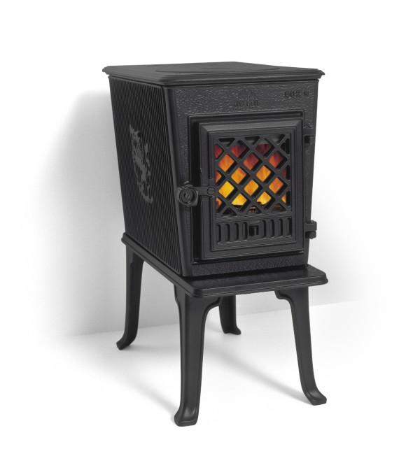 The Jotul F 602 CB is the best-selling wood stove ever produced. Over  1,000,000 have been manufactured and sold worldwide. - Wood Fireplaces