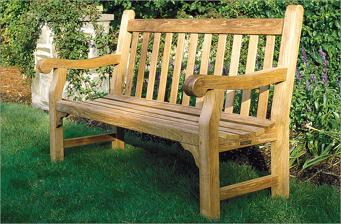 Patio Bench Sets Outdoor Benches In Okemos Mi