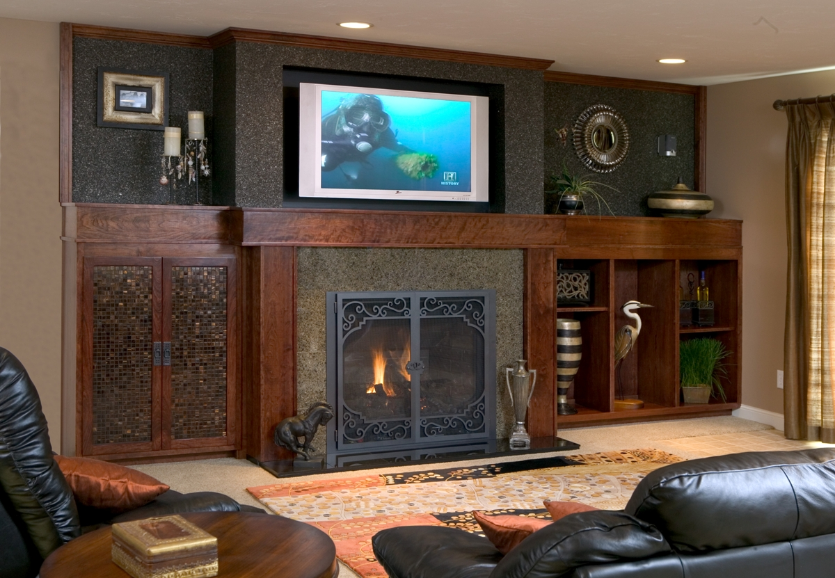 Gas Fireplaces  Hot Tubs, Fireplaces, Patio Furniture. Sliding Door Covering Ideas. Fuschia Rug. Bookcases Around Fireplace. Small Bathroom Remodel Cost. Southern Traditions Laminate. Build Direct Reviews. Modern Decorating Ideas. Sliding Door Window Treatments