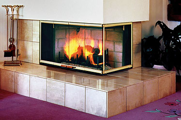 Wood Fireplaces Hot Tubs Fireplaces Patio Furniture