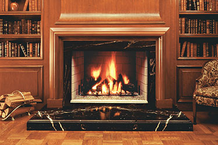 the estate wood burning fireplace rh heatnsweep com burning fireplace pictures burning fireplace video