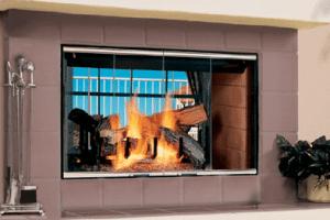 Lennox-Superior-Magna-Fire