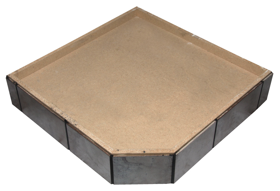 hearth pads archives tubs fireplaces patio
