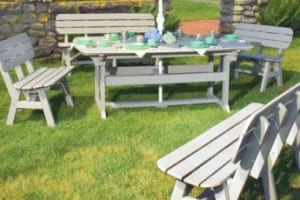 Seaside-Casual-Portsmouth-Large-Bench-Dining-Set