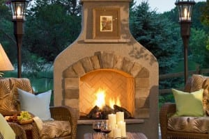 Sonoma-Gas-Fireplace3