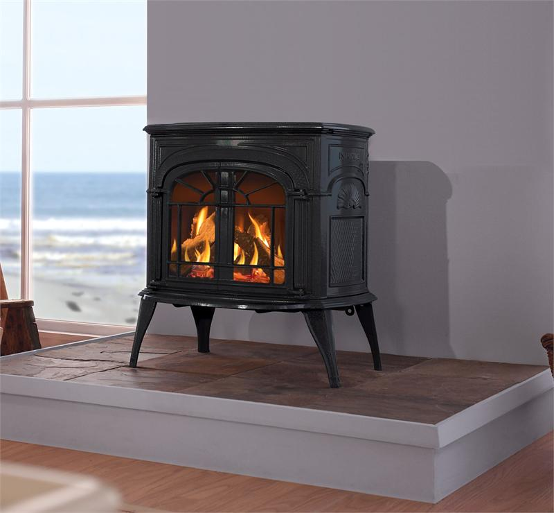Vermont Castings Fireplaces Amp Inserts Heat N Sweep