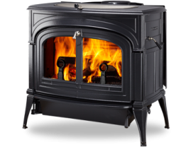 Wood Stove Fireplaces Wood Burning Stoves In Okemos Mi