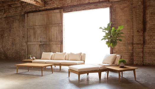 Teak Seating Hot Tubs Fireplaces Patio Furniture