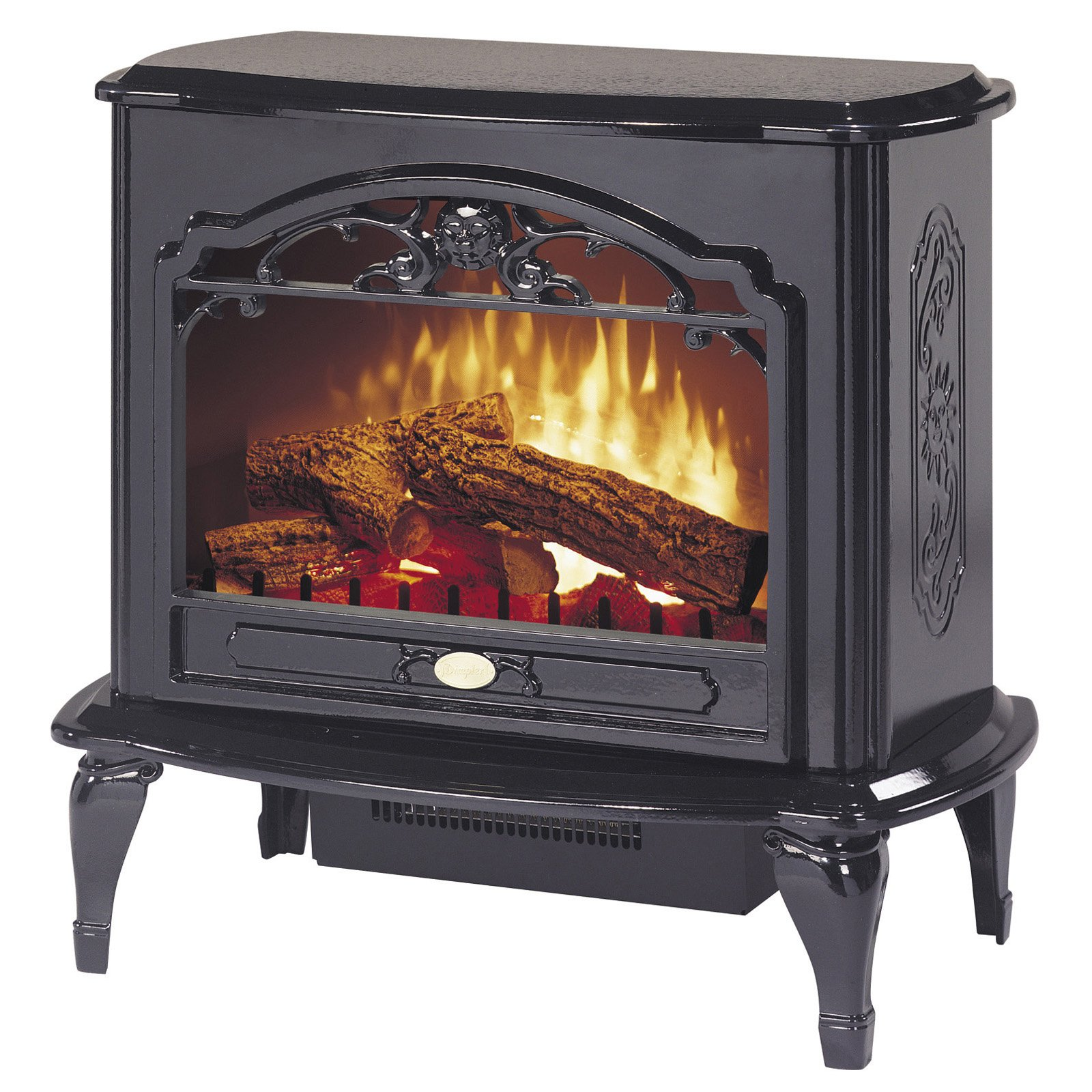 electric stoves archives hot tubs fireplaces patio
