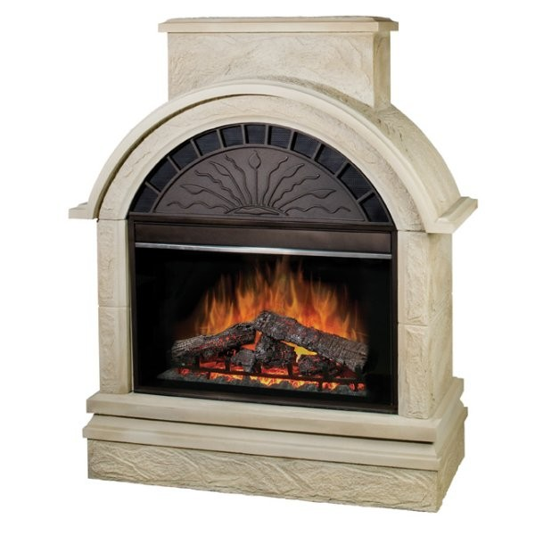 heater Archives Hot Tubs Fireplaces Patio Furniture Heat N