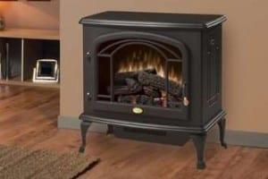 dimplex-deluxe-stove1