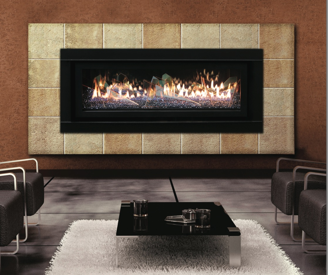 Gas Stove and Fireplace Education Archives - Hot Tubs, Fireplaces ...