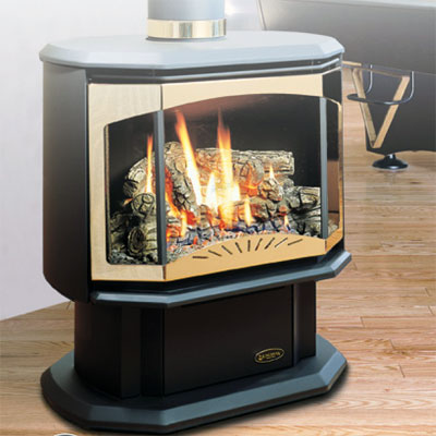 Gas Stoves Hot Tubs Fireplaces Patio Furniture Heat