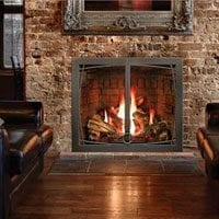 mendota-fireplace_lg