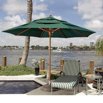 Umbrellas Archives Hot Tubs Fireplaces Patio Furniture Heat