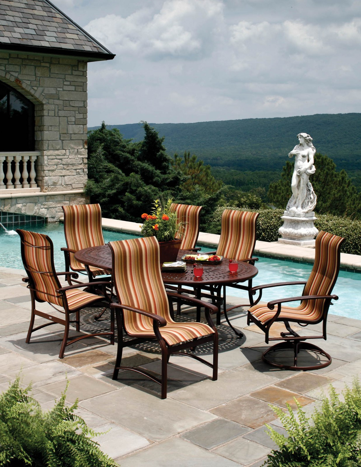 Patio Care Archives Hot Tubs Fireplaces Patio Furniture Heat