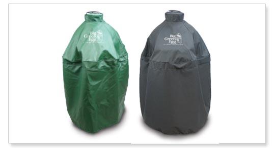 Big Green Egg Covers Custom Grill Covers Lansing Mi