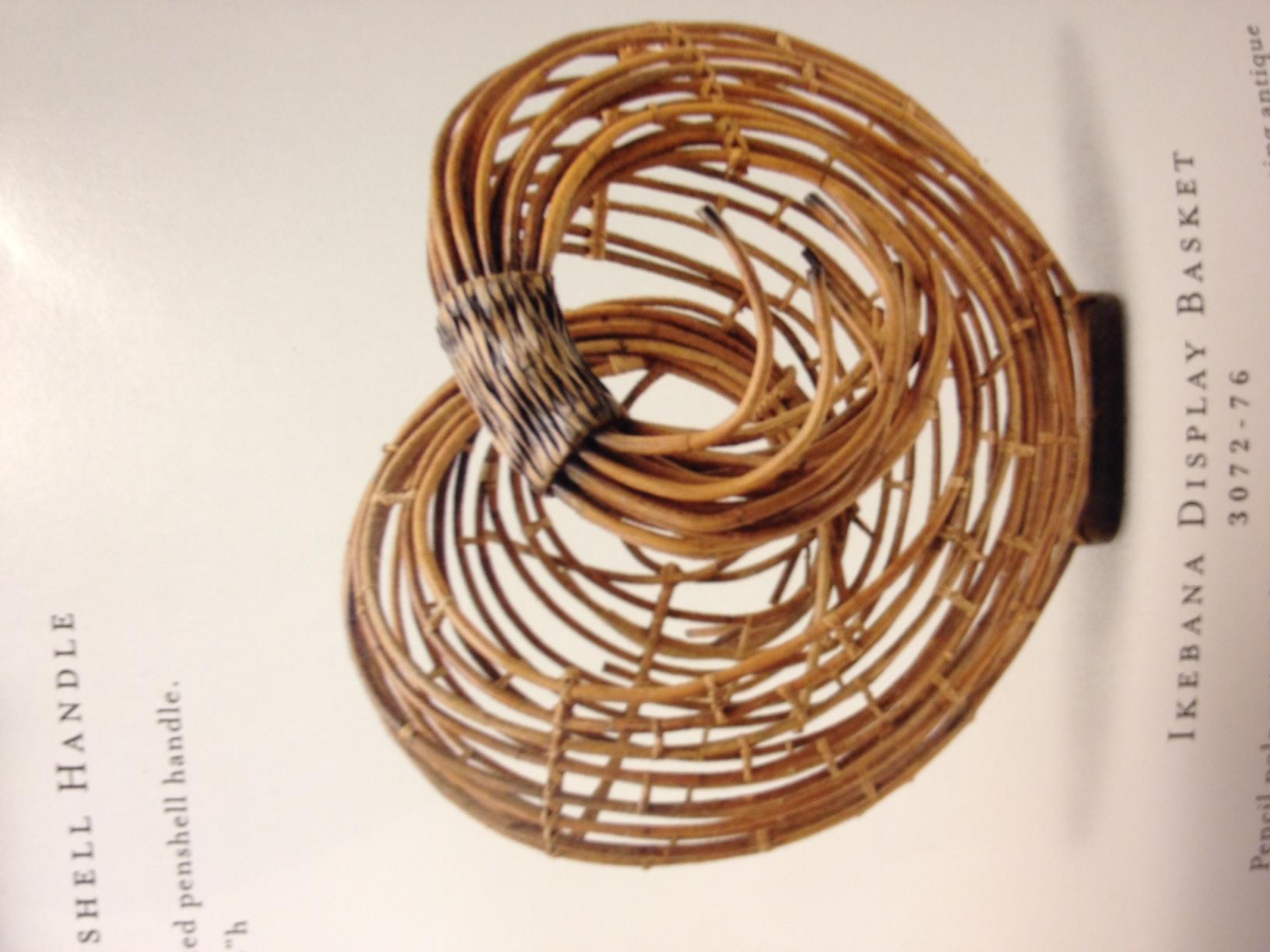 Decorative Patio Accessories Home D 233 Cor Accessories