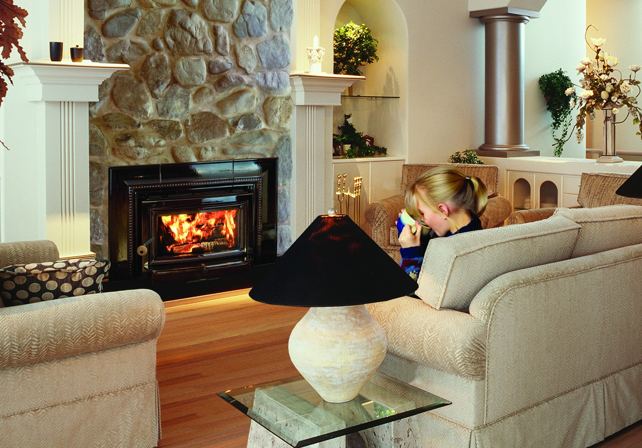 Wood Inserts Archives Hot Tubs Fireplaces Patio