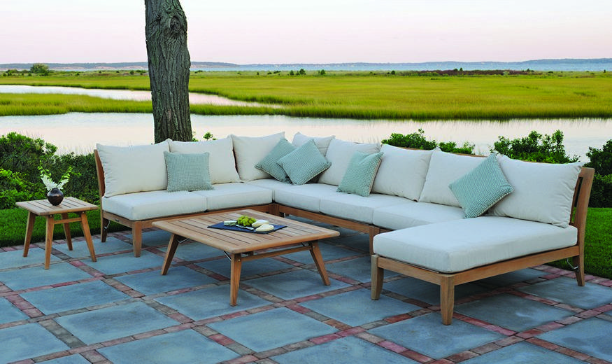 Casual Patio Furniture Sets | Outdoor Patio Gazebos in MI