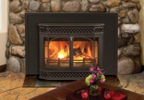 Prime Vermont Castings Fireplaces Inserts Heatn Sweep Okemos Mi Home Interior And Landscaping Eliaenasavecom