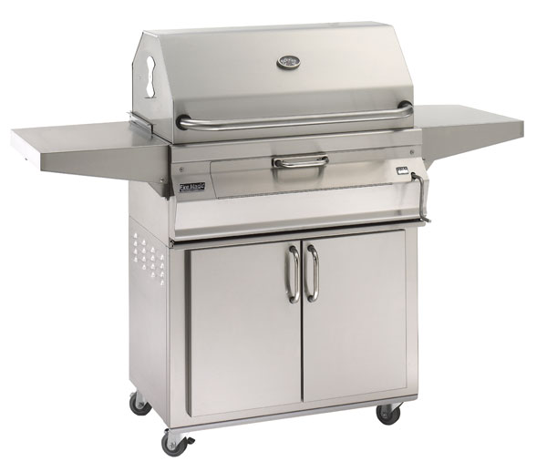 Built In Charcoal Grills Ceramic Charcoal Grills In