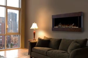 Chalet-Electric-Wall-Mounted-Fireplace