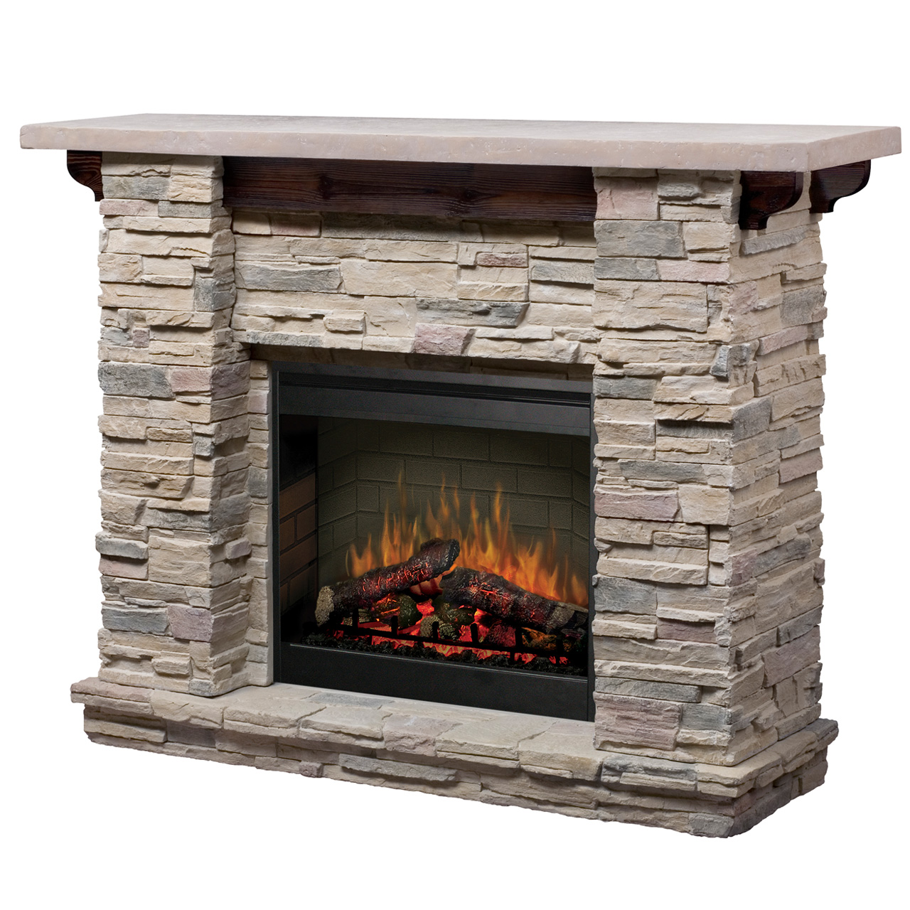 electric fireplaces archives tubs fireplaces patio
