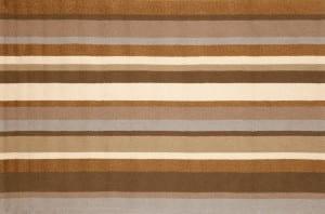 Newport Vertical Stripe Desert