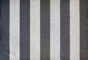 NWP_166247_Newport Rugby Stripe GreyMock  Reproduction