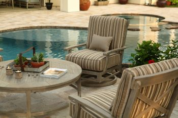 Outdoor Conversation Sets | Patio Furniture Sets for Sale in MI