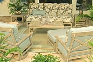 Portofino_Seating