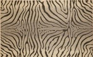 TER_171267_Terrace Zebra Charcoal