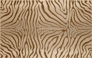 TER_171289_Terrace Zebra Brown
