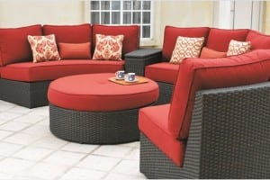 Del-Mar1-curved-sectional